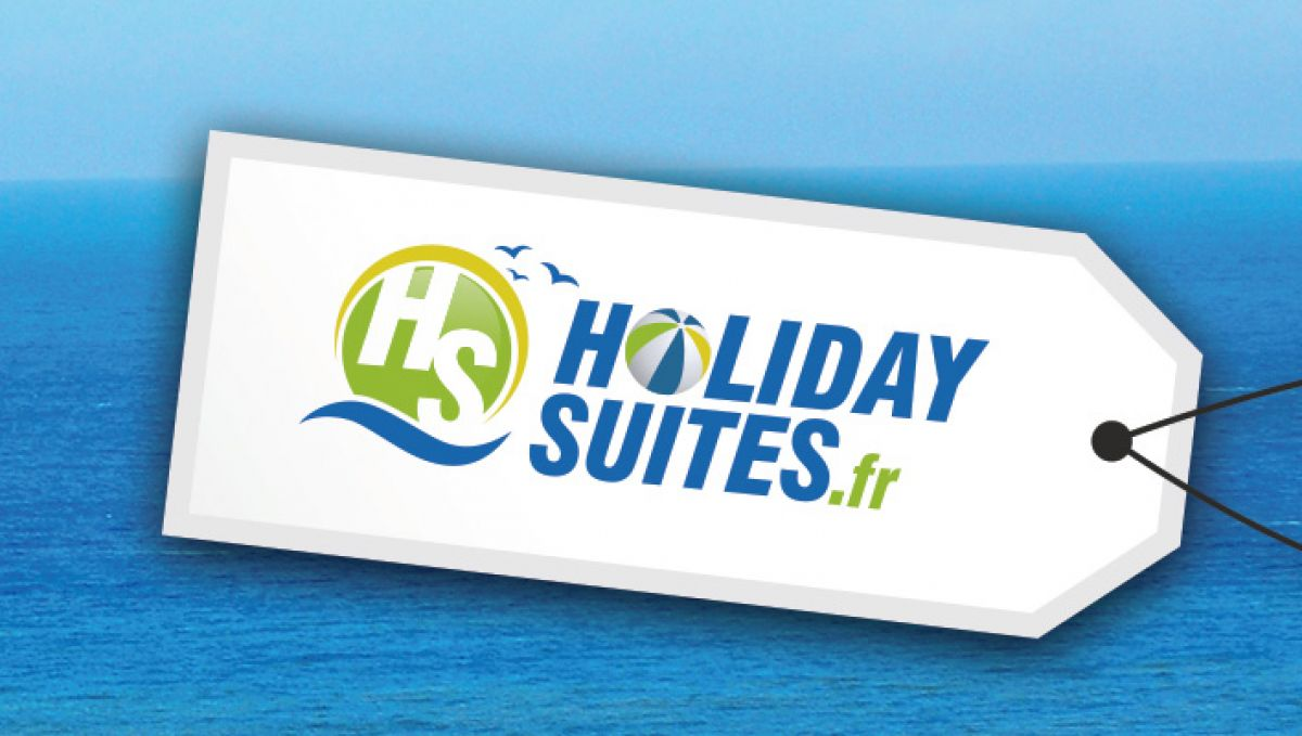 image illustration de Holiday Suites