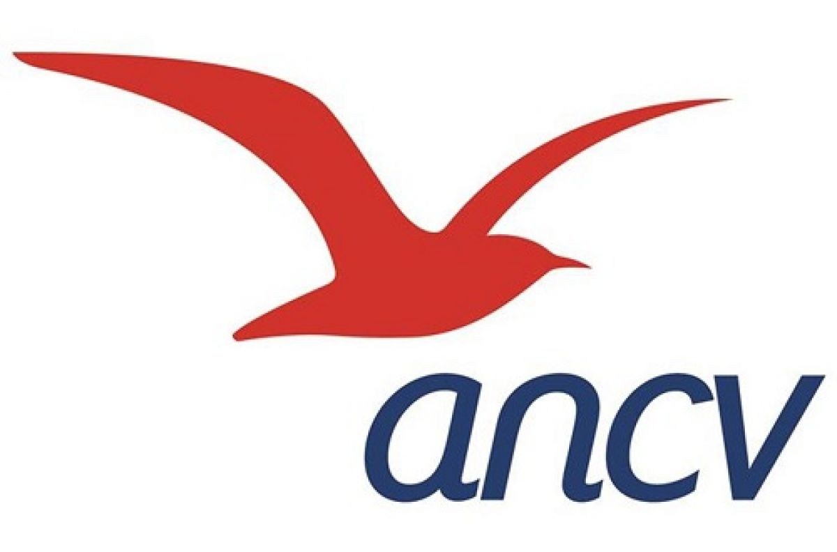 image illustration de ANCV